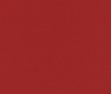 NEWT.119 Newt – Red – Kravet Smart Faux Leather