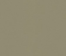NEWT.11 Newt – Grey – Kravet Smart Faux Leather