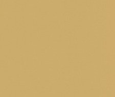 NEWT.1616 Newt – Beige – Kravet Smart Faux Leather
