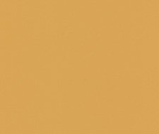 NEWT.40 Newt – Yellow – Kravet Smart Faux Leather