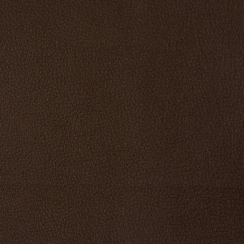 NEWT.66 Newt - 66 - Kravet Smart Faux Leather
