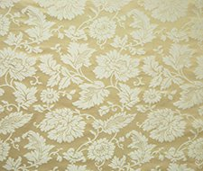 NF-ARRAS.11 Arras – Cream – Lee Jofa Fabric
