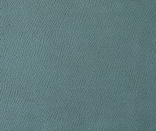 OPHIDIAN.35 Ophidian – Patina – 35 – Kravet Fabric