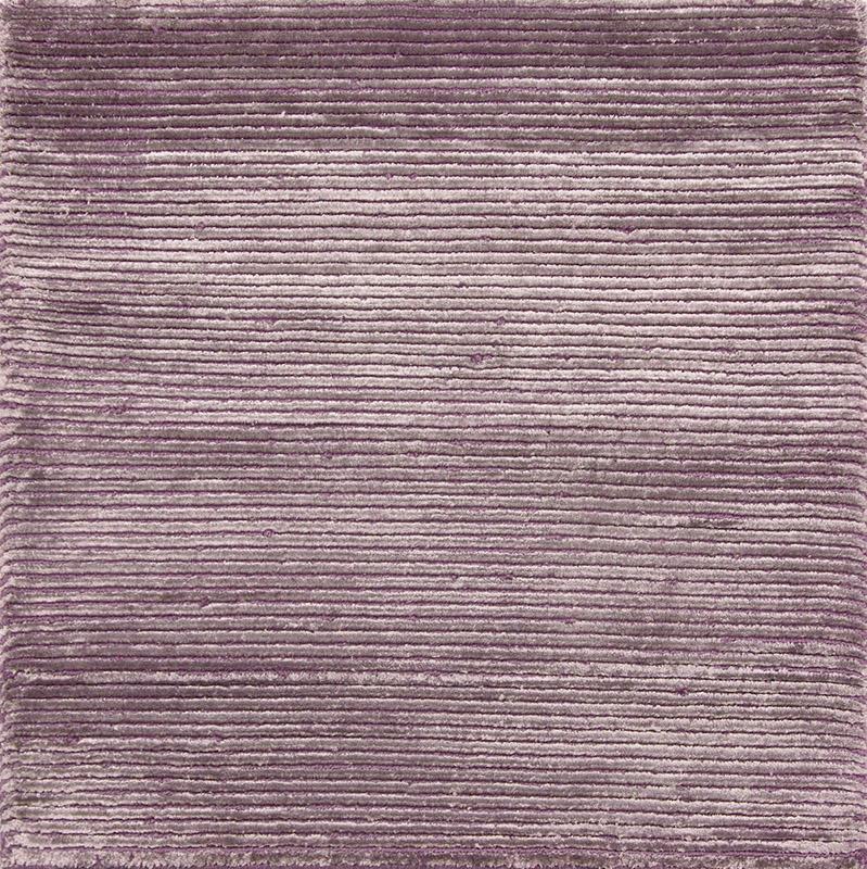kravet rugs legacy sugar plum