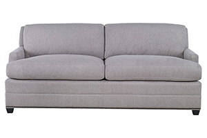 Trinity Sleeper Sofa