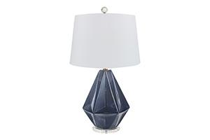 Table Lamps L A Design Concepts