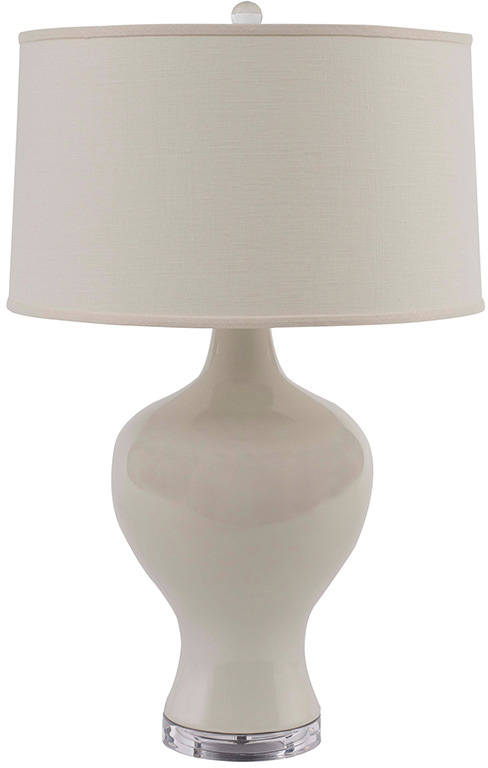 Giselle Table Lamp
