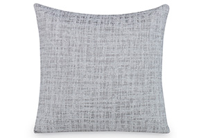 Transmit Pillow