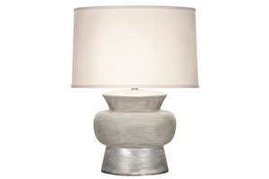 David Table Lamp