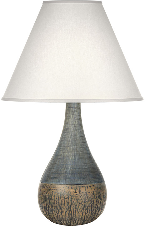 Mila Table Lamp