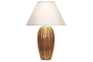 Arianna Table Lamp