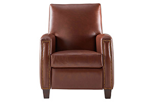 Westwood Lounger