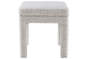 Jane Bench, Crypton Home