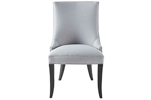 Canterbury Chair, Crypton Home