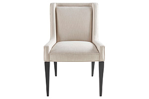 Groton Chair, Crypton Home