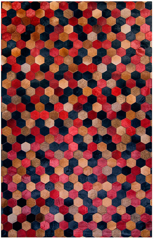 kravet rug cryptic firecracker in stock rugs