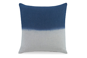 Duckett Pillow