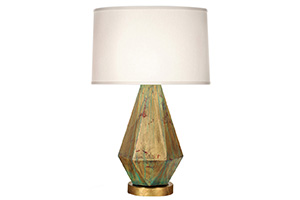 Rayner Table Lamp
