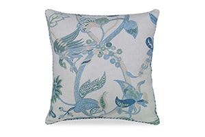 Westport Pillow