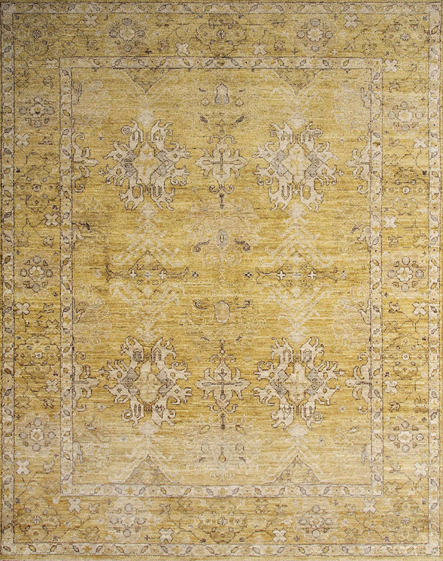 kravet rugs in stock wakeby pineapple