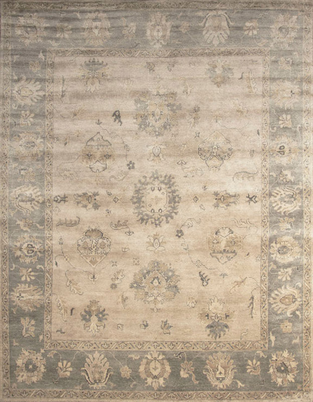 kravet in stock rugs wyola denim