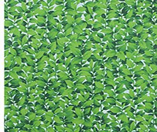 P2013103.153 Hedges Paper – Sky – 153 – Lee Jofa Wallpaper