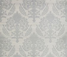P2014100.11 Malatesta – Silver – Lee Jofa Wallpaper