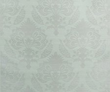 P2014100.13 Malatesta – Aqua – Lee Jofa Wallpaper