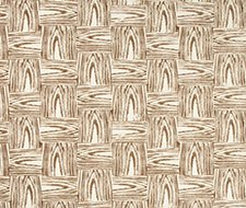 P2017101.6 Timberline Paper – Brown – Lee Jofa Wallpaper
