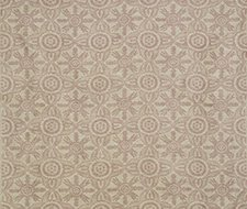 PBFC-3507.17 Rossmore – Pink – Lee Jofa Wallpaper