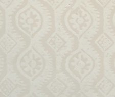 PBFC-3509.101 Small Damask – White – 101 – Lee Jofa Wallpaper