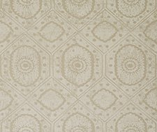 PBFC-3515.16 Diamond Wp – Cream – Lee Jofa Wallpaper