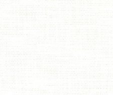 PF50150.100 Charleston – White – 100 – G P & J Baker Fabric