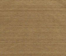 PF50175.130 Finsbury – Sand – 130 – Baker Lifestyle Fabric