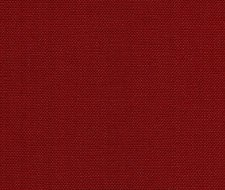 PF50199.450 Knightsbridge – Red – 450 – G P & J Baker Fabric