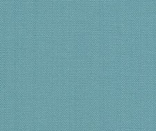 PF50199.601 Knightsbridge – Forget Me Not – 601 – G P & J Baker Fabric