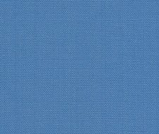 PF50199.660 Knightbridge – Mid Blue – 660 – G P & J Baker Fabric