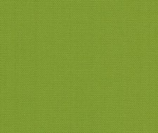 PF50199.775 Knightbridge – Lime – 775 – G P & J Baker Fabric