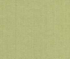 PF50199.780 Knightsbridge – Birch – 780 – G P & J Baker Fabric