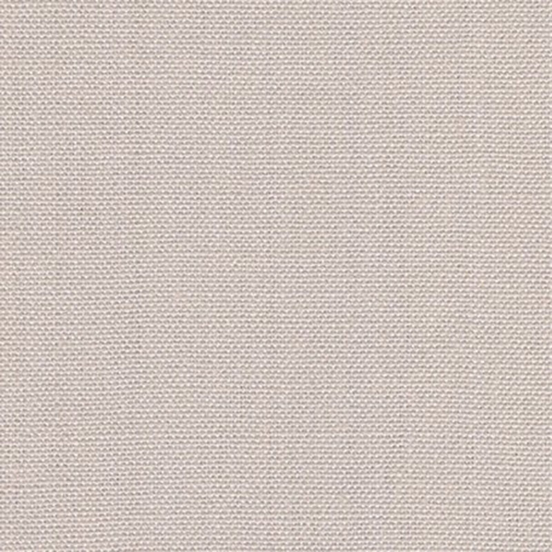 PF50199.910 Knightsbridge - Dove Grey - 910 - G P & J Baker Fabric