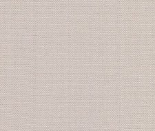 PF50199.910 Knightsbridge – Dove Grey – 910 – G P & J Baker Fabric