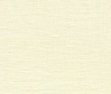 PF50226.105 Barra – Natural – 105 – G P & J Baker Fabric