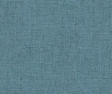 PF50380.605 Betul – Soft Blue – 605 – G P & J Baker Fabric