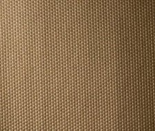 DEMPO.14 Dempo – Copper Hint – Kravet Design Fabric