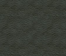 TEMBO.11 Tembo – Elephant – Kravet Contract Faux Leather