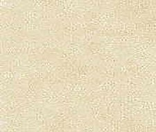 ULTRASUEDE.1161 Ultrasuede – Buff – 1161 – Kravet Design Fabric
