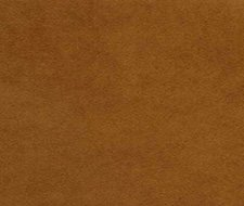 ULTRASUEDE.612 Ultrasuede – Bridle – 612 – Kravet Design Fabric