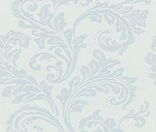 W3013.15 Ackley – 15 – Kravet Wallpaper