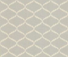 W3132.123  – 123 – Kravet Design Wallpaper