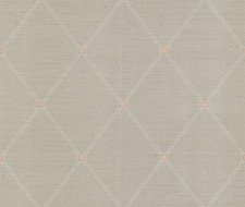 W3139.16  – 16 – Kravet Design Wallpaper